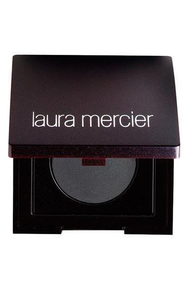 Laura Mercier 'Tightline' Cake Eyeliner available at #Nordstrom - Blue Marine