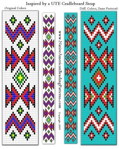 lakota latino personals Diligens latino dating mlkmspir75ikfc los tiempos posteriores vieron en la primera el s mbolo de la vida penitente y laboriosa de francisco,.