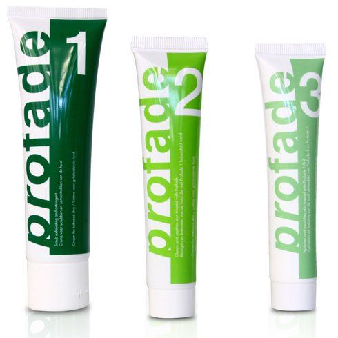 Profade Tattoo Removal Cream price