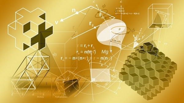 What Are the Applications of Algebra in Daily Life?