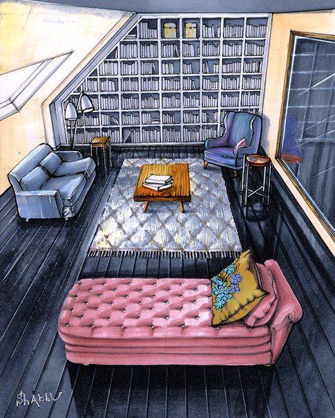 291 best кейчинг images on Pinterest Sketch design, Architects