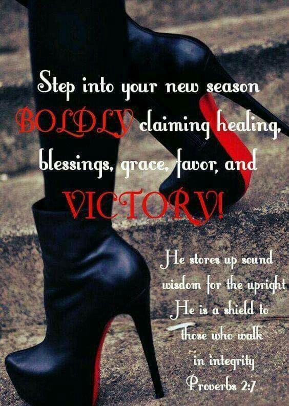 25+ best Victory quotes on Pinterest | What is miracle ...