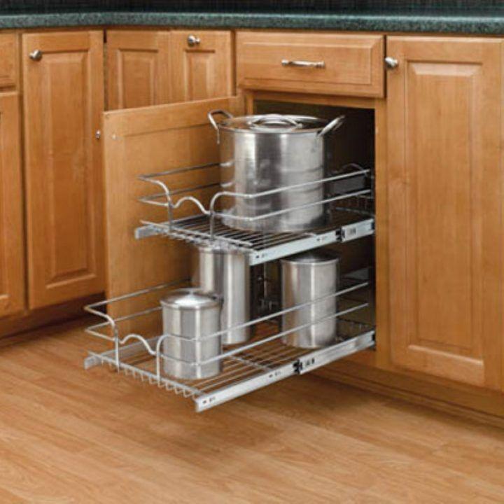 Best 25 Inside Kitchen Cabinets Ideas On Pinterest