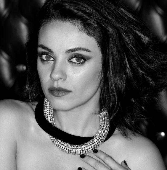 Lily Aldridge by David Bellemere for Vogue Turkey July