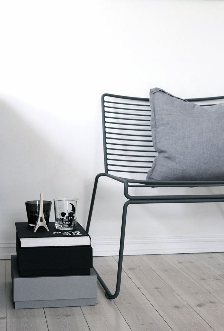 Via Nordic Days   Weekend Inspo: Chair Love www.nordicdays.nl