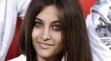 Paris Jackson Tried to Cut Arm With Meat Cleaver, Remains in Hospital...Fire and sheriff's officials confirmed they transported someone from a home in Paris' suburban Calabasas neighborhood for a possible overdose but did not release any identifying information or additional details.