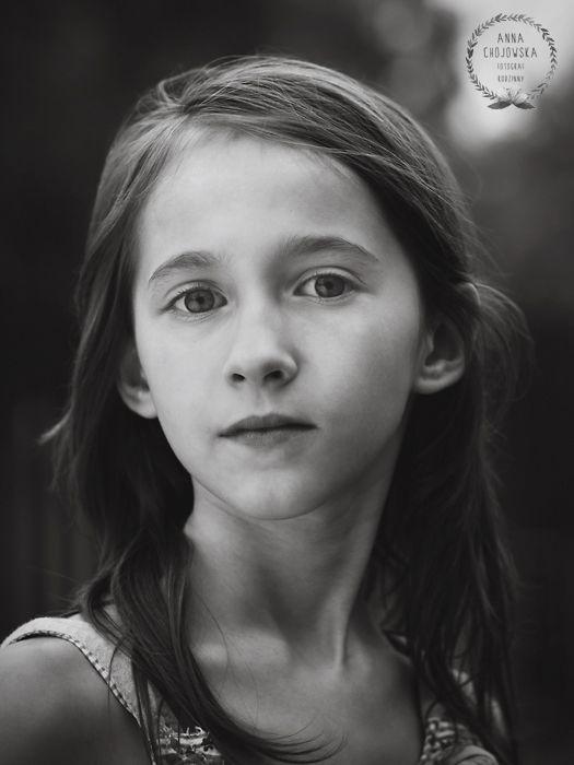 Summertime. Anna Chojowska-Szymańska. Family & Children Photography. Krakow.