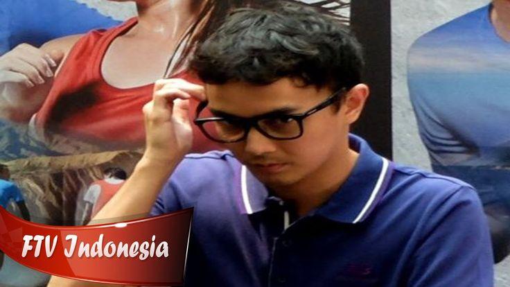 FTV SCTV TERBARU 2015 FULL ~ Cinta Cewek Muna [ DIMAS ADITYA - VANESSA A...