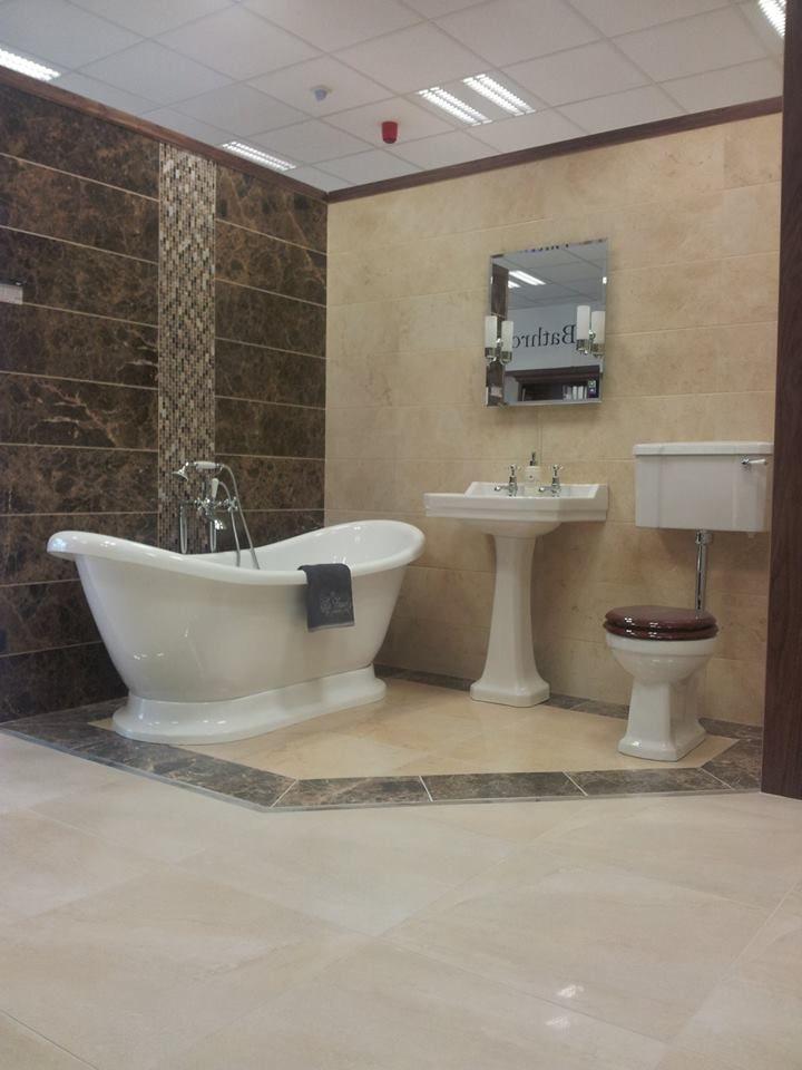 sanitaryware showroom display images  pinterest