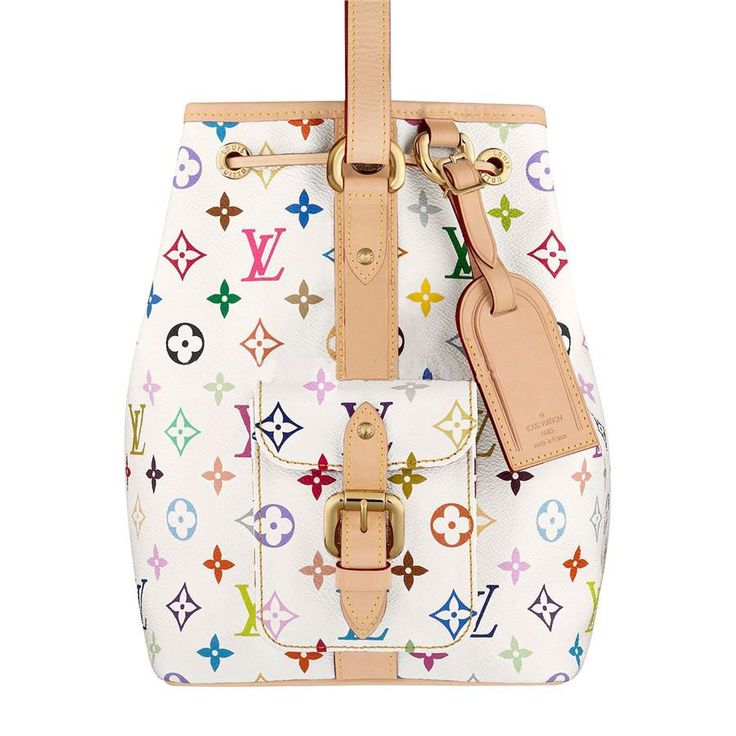 の♪♫ Louis Vuitton Patti Noe-Louis Vuitton Collections $146.36 ,→❤♥…… Show Me Some Ideas,My Followers... ✪♥❤★↔