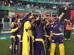 Quetta Gladiator vs united Final PTV Sports™ Live Video Streaming YOUTUBE™ Official Channel PSL™