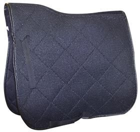 3D SPACER SADDLE PAD - ALL PURPOSE | Western Shoppe