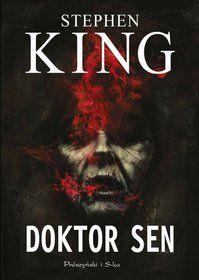 Doktor Sen-King Stephen