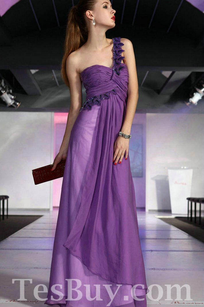 purple sundresses for weddings | ... purple. Light Purple Sundresses for Juniors . Discount clothing