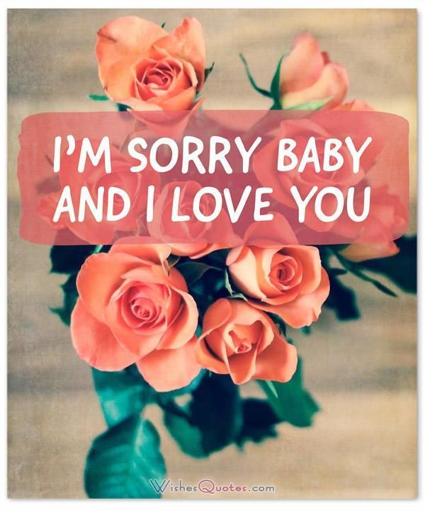 I M Sorry Messages For Girlfriend Sweet Apology Quotes For Her Im Sorry Baby Ap Message For Girlfriend Apologizing Quotes Sorry Messages For Girlfriend