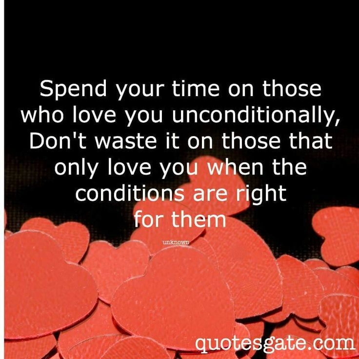 Funny Quotes On Unconditional Love : Love unconditionally Quotes Pinterest Love