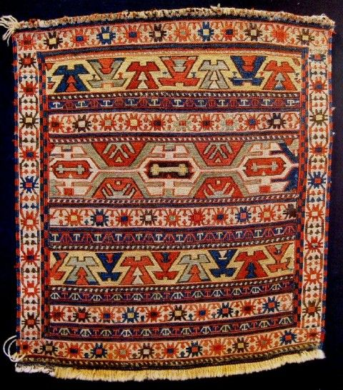 Chinese Rug Dealers: 99 Best Tappeti Persiani Images On Pinterest
