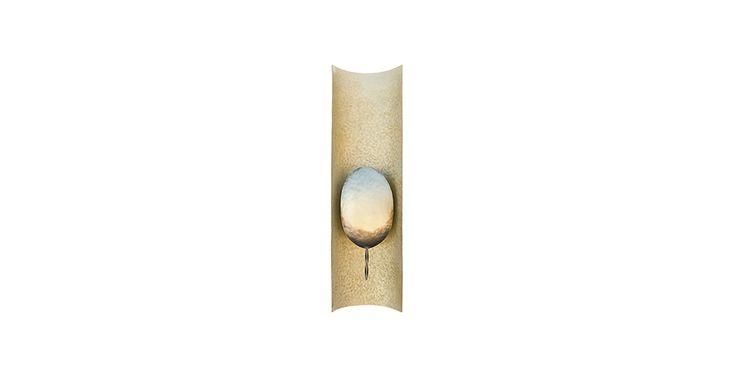 Luxus Beleuchtung | BRABBU ist eine Designmarke, die einen ...