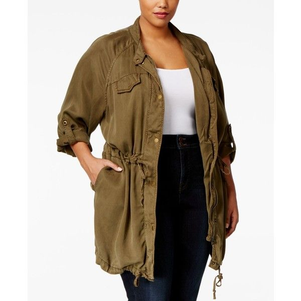 Plus-Size Clothing: 4XL. Military, Tactical and Outdoor Clothing. Outerwear. ACU & BDU.