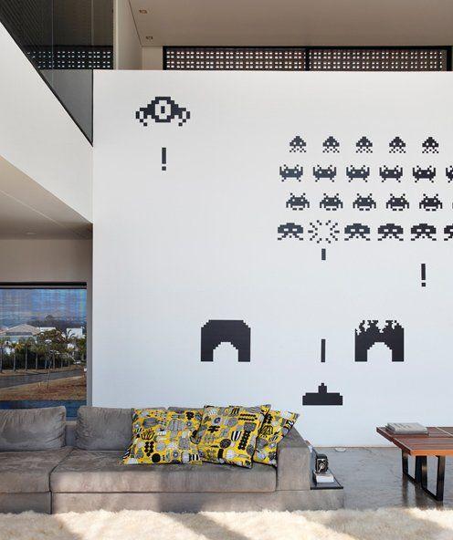 LA House By STudio Guilherme Torres