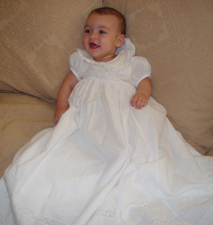 My Chloe on her Christening: Friends, Chloe, Families, Christening