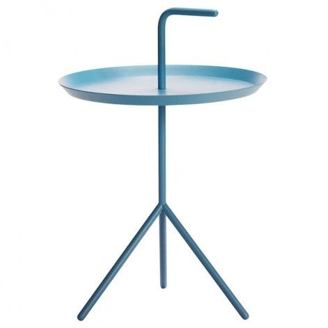 1000 images about design tafels on pinterest philippe starck tes and design - Salontafel silvera ...