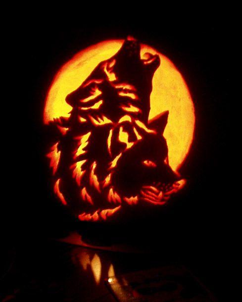 Alice in wonderland pumpkin carving templates google