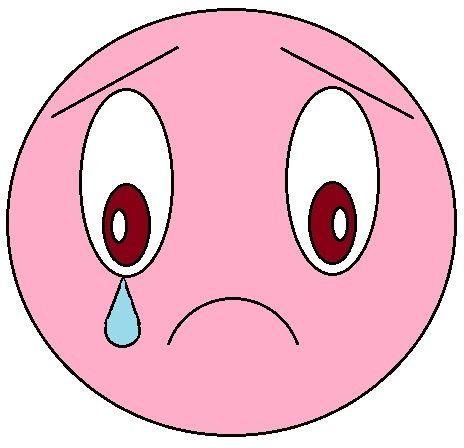 @dmvc~sad_emoticon.