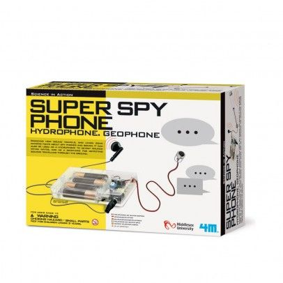http://static.smallable.com/471589-thickbox/telephone-d-espionnage.jpg
