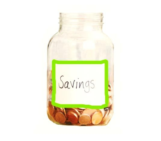 Business, House, Office, Shops Store में आप किस तरह अपने बचत कमाई को कैसे मैनेज कर सकते है. कुछ इन्ही बातों को ध्यान से आप यहाँ देख सकते है.