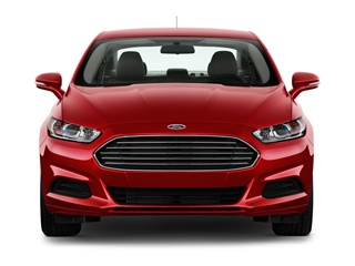 2016 Ford Fusion was spied last year while being tested. It is one of the most popular and best selling Ford vehicles worldwide and in the new model year it ...  sc 1 st  Pinterest & 56 best Vintage Car Ads images on Pinterest | Vintage cars Car ... markmcfarlin.com