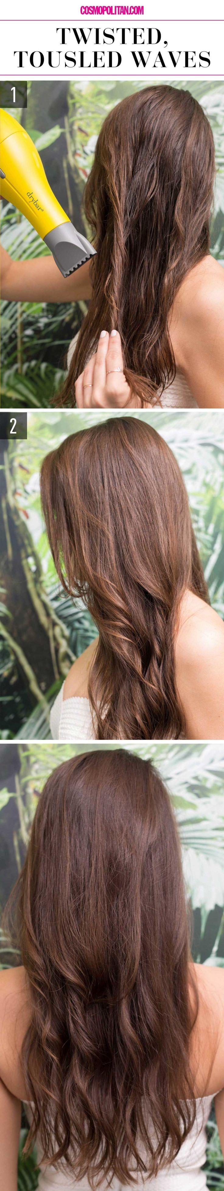 401 best hair images on Pinterest