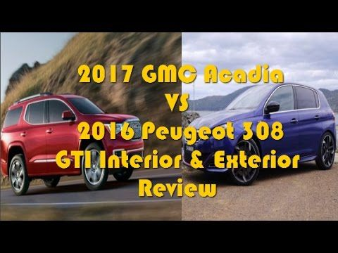 Certified Mail Return Receipt Cost  Best  Car Redesign Images On Pinterest  Link Dates And  Free Pdf Invoice Generator Pdf with Sbi Life Insurance Premium Receipt Download  Gmc Acadia Vs  Peugeot  Gti Interior  Exterior Review Sales Receipt Definition Word