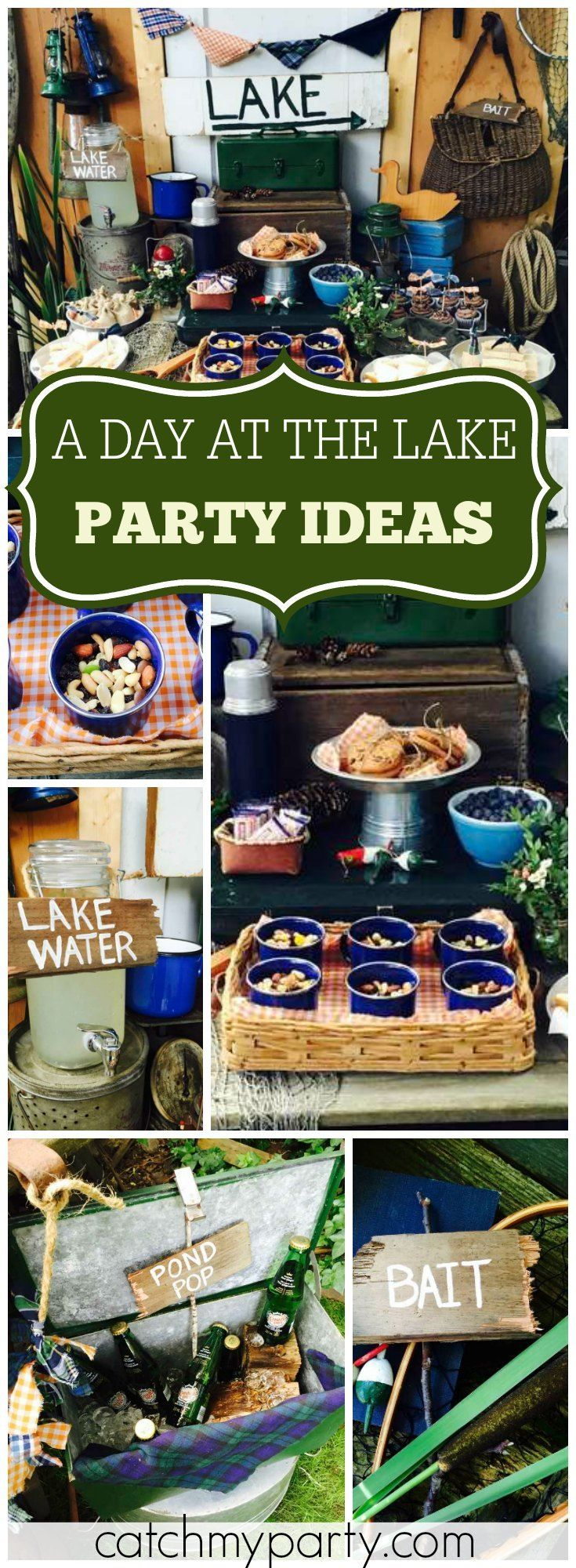 Best 25 Surprise Parties Ideas On Pinterest Surprise Party