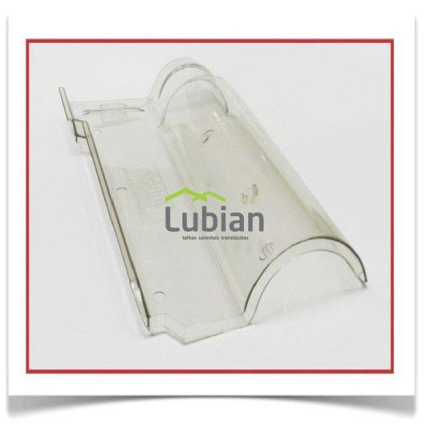 A fabricação de produtos à base de materiais recicláveis na Lubian, se apresenta como uma possibilidade real de se alcançar as metas de custo, de prazo, de qualidade requeridas e durabilidade do material.