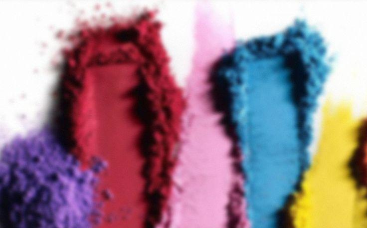 Case study: Sephora   Pinterest for Business