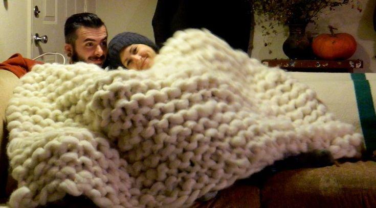 15 Great Achievements in Knitting  #Knitting #SabrinaCharlesPublications