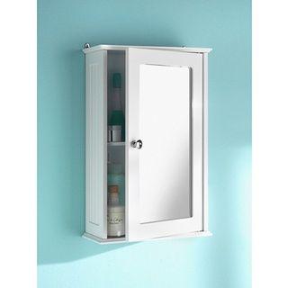 Contemporary Art Websites Maine Bathroom Single Door Cabinet