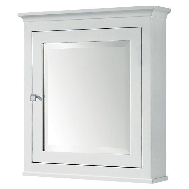 Les 25 meilleures id es de la cat gorie miroir du m decine for Installer miroir salle de bain
