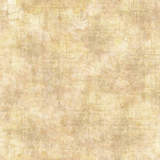 Timeless by Dan Morris for Quilting Treasures - Full or Half Yard Ecru Texture - Cream/Antiqued Distressed Blender