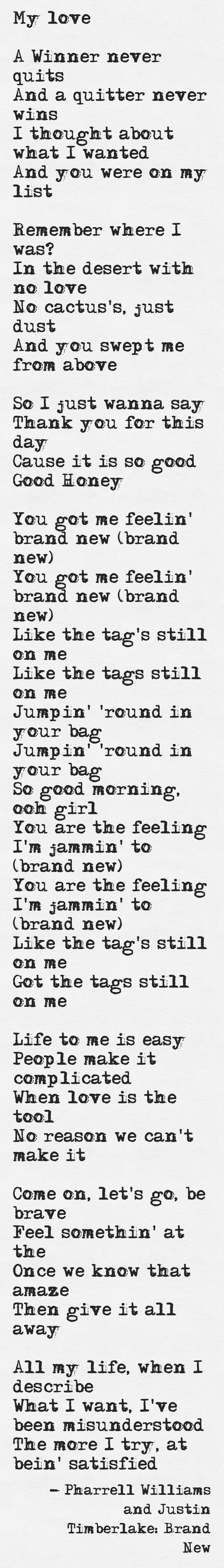 happy pharrell williams lyrics español
