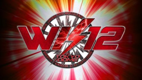 Come Watch Wrestle Kingdom 12 w/ WrestleZone At Lincoln Park's Replay In Chicago; No Cover, Free Arcade Games, Drink Specials, More  ||  Come Watch Wrestle Kingdom 12 w/ WrestleZone At Lincoln Park's Replay In Chicago; No Cover, Free http://www.mandatory.com/wrestlezone/news/911597-come-watch-wrestle-kingdom-12-w-wrestlezone-at-lincoln-parks-replay-in-chicago-no-cover-free-arcade-games-drink-specials-more?utm_campaign=crowdfire&utm_content=crowdfire&utm_medium=social&utm_source=pinterest