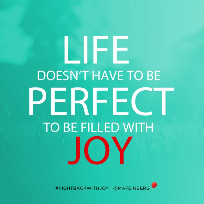 Quotes About Joy In Life: Best 25+ Joy Quotes Ideas On Pinterest