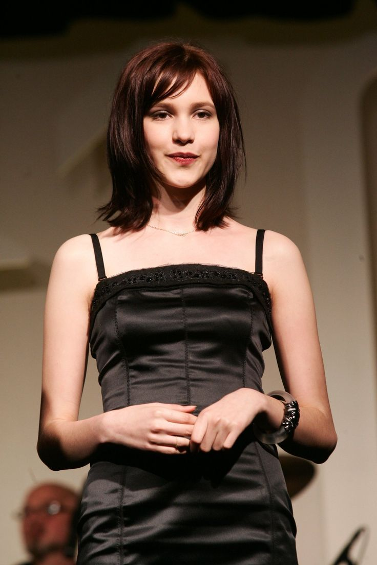 46 best images about Alexia Fast on Pinterest | Beautiful ...