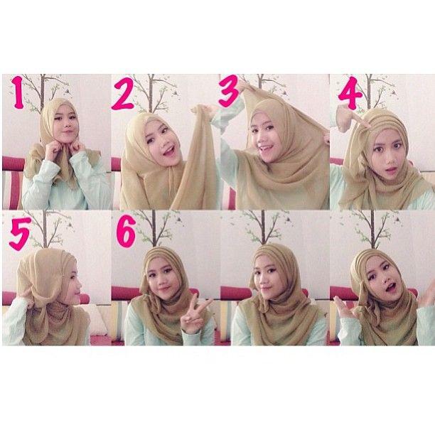 .@hijablogger (Ms. Hijablogger) 's Instagram photos | Webstagram - the best Instagram viewer
