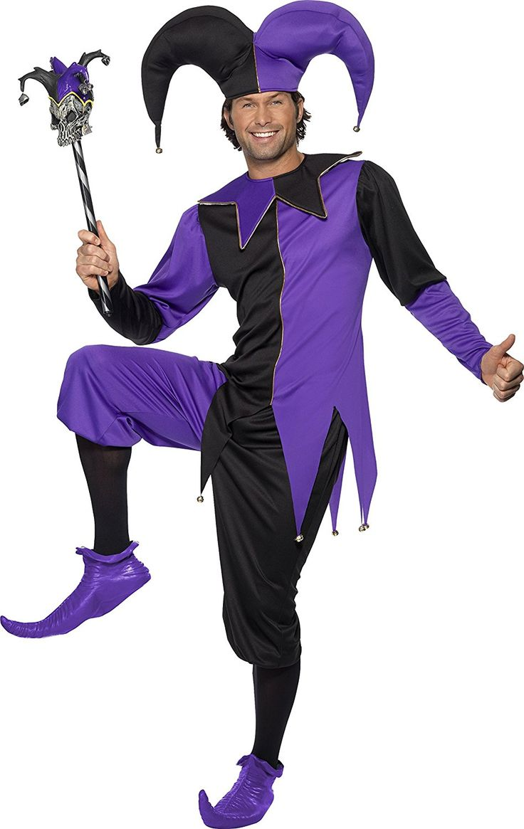 85 best Fasching Karneval Kostüme Verkleiden Party images on ...