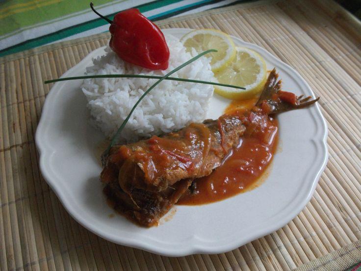433 best cuisine des îles images on pinterest | caribbean, cook