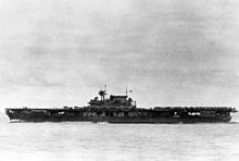 USS Yorktown (CV-5) - Wikipedia, the free encyclopedia