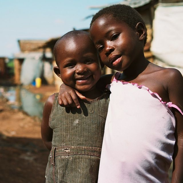 Best 25 children in africa ideas on pinterest happy people children of uganda uganda is one of the worlds poorest countries in the world and ccuart Images