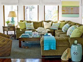 Ide Desain Interior Rumah  #design #interior #rumah